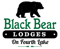 Black Bear Lodges