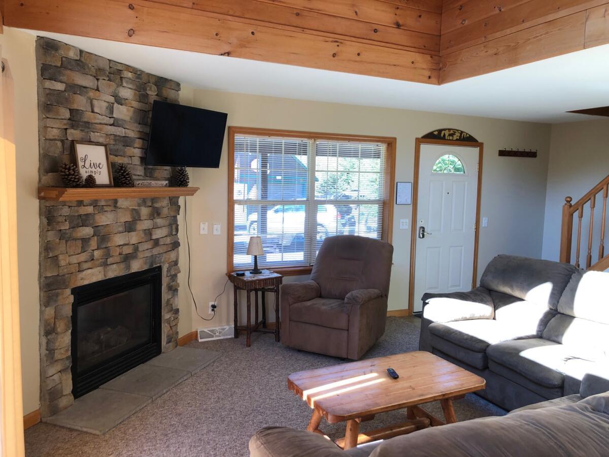 Den livingroom